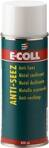 E-COLL Anti-Seez Gleitmetall 400 ml